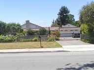 2115 Holly Avenue Arcadia CA, 91007