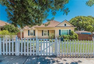 610 N 2nd Avenue Upland CA, 91786