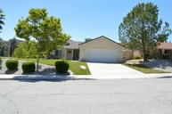 30405 Sunrose Place Canyon Country CA, 91387