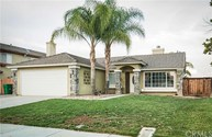 29204 Deer Creek Circle Menifee CA, 92584