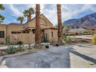 238 Canyon Circle Palm Springs CA, 92264