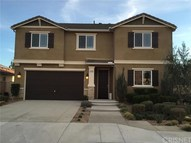 1036 Cambridge Court Lancaster CA, 93535