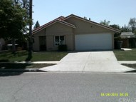 825 Merced Street Redlands CA, 92374