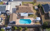 27277 Bancroft Way Hemet CA, 92544