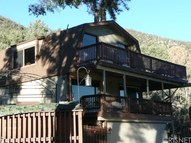 16405 Grizzly Drive Pine Mountain Club CA, 93222