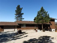 27200 Golden Rod Road Idyllwild CA, 92549
