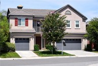 30642 Lily Pond Lane Murrieta CA, 92563