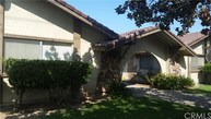2351 Winton Way Atwater CA, 95301