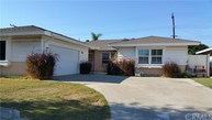 6151 Sydney Drive Huntington Beach CA, 92647