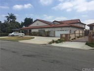 10328 Lesterford Avenue Downey CA, 90241