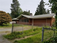 16101 357th Ave Se Sultan WA, 98294