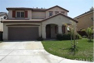 1447 Rollingwood Street Beaumont CA, 92223