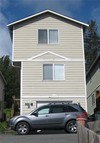 8809 2nd Ave S #B Seattle WA, 98108
