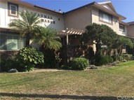 10346 La Reina Avenue Downey CA, 90241