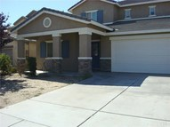 11663 Gayneswood Street Victorville CA, 92392