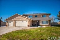 5151 Osuna Court Jurupa Valley CA, 91752