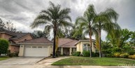 29066 Rosewood Lane Highland CA, 92346