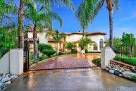 6014 Fairview Place Agoura Hills CA, 91301