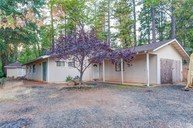 5214 Pine Way Forest Ranch CA, 95942