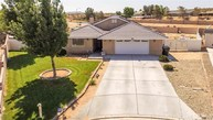 26459 Ring Court Helendale CA, 92342