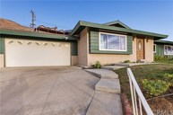 4171 Mount Baldy Court Norco CA, 92860