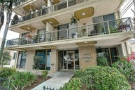 230 Linden Avenue #401 Long Beach CA, 90802