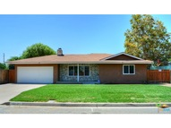 523 Merrily Way Hemet CA, 92544