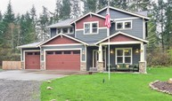 11736 Elk Heights Lane Se Yelm WA, 98597