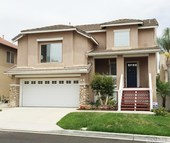 16 Kendall Place Foothill Ranch CA, 92610