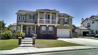20863 Amaryllis Way Riverside CA, 92508