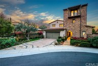 39 Portalon Court Ladera Ranch CA, 92694