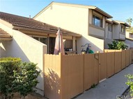 1723 North Gilbert Street #13 Fullerton CA, 92833