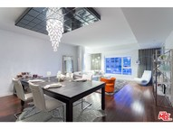 6250 Hollywood #10k Los Angeles CA, 90028
