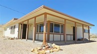 66506 Appian Way Joshua Tree CA, 92252