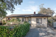 5240 Parkdale Avenue Oroville CA, 95966