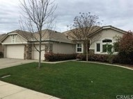 1835 Indiana Street Gridley CA, 95948