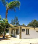 230 S Indian Hill Boulevard Claremont CA, 91711