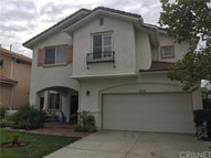 14520 Birchwood Court Sylmar CA, 91342