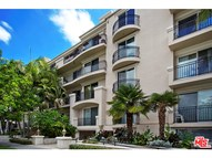 1450 S Beverly Drive #305 Los Angeles CA, 90035