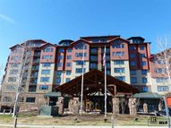 2300 Mount Werner Circle # 428 Steamboat Springs CO, 80487