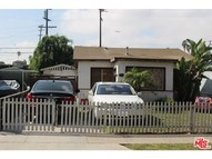 906 East 68th Street Inglewood CA, 90302