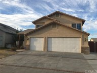 14392 Fontaine Way Victorville CA, 92394