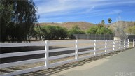 15743 Sierra Canyon Country CA, 91390