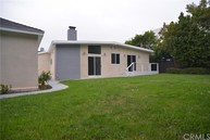 7930 Campion Drive Los Angeles CA, 90045