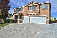 13832 Bluegrass Place Victorville CA, 92392