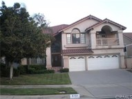 6131 Morning Place Rancho Cucamonga CA, 91737