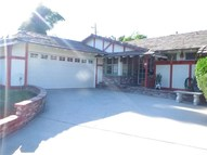 2875 Adelita Drive Hacienda Heights CA, 91745