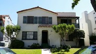 2718 West 43rd Place Los Angeles CA, 90008