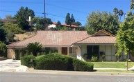 2721 Allenton Avenue Hacienda Heights CA, 91745