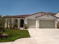 28962 Horner Lane Highland CA, 92346